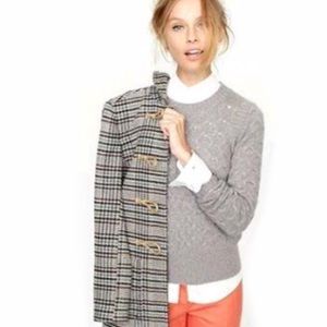 New with Tags J. Crew Sweater